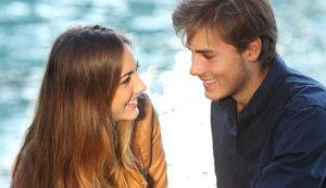 Comment rendre une fille timide amoureuse [PUNIQRANDLINE-(au-dating-names.txt) 53