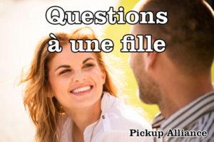 Question rencontre fille [PUNIQRANDLINE-(au-dating-names.txt) 23