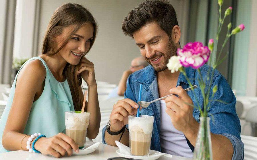 Comment savoir si une fille et amoureuse [PUNIQRANDLINE-(au-dating-names.txt) 63