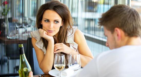 choses que vous devez savoir avant de sortir avec un gars sarcastique meilleur site de rencontre facile