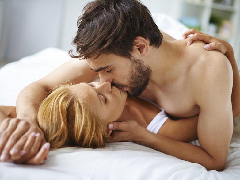 """Résultat de recherche d'images pour """"comment coucher avec une fille"""""""