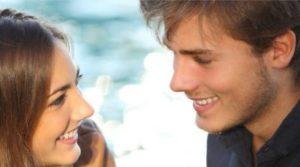 Séduire quand on est moche avec un simple sourire