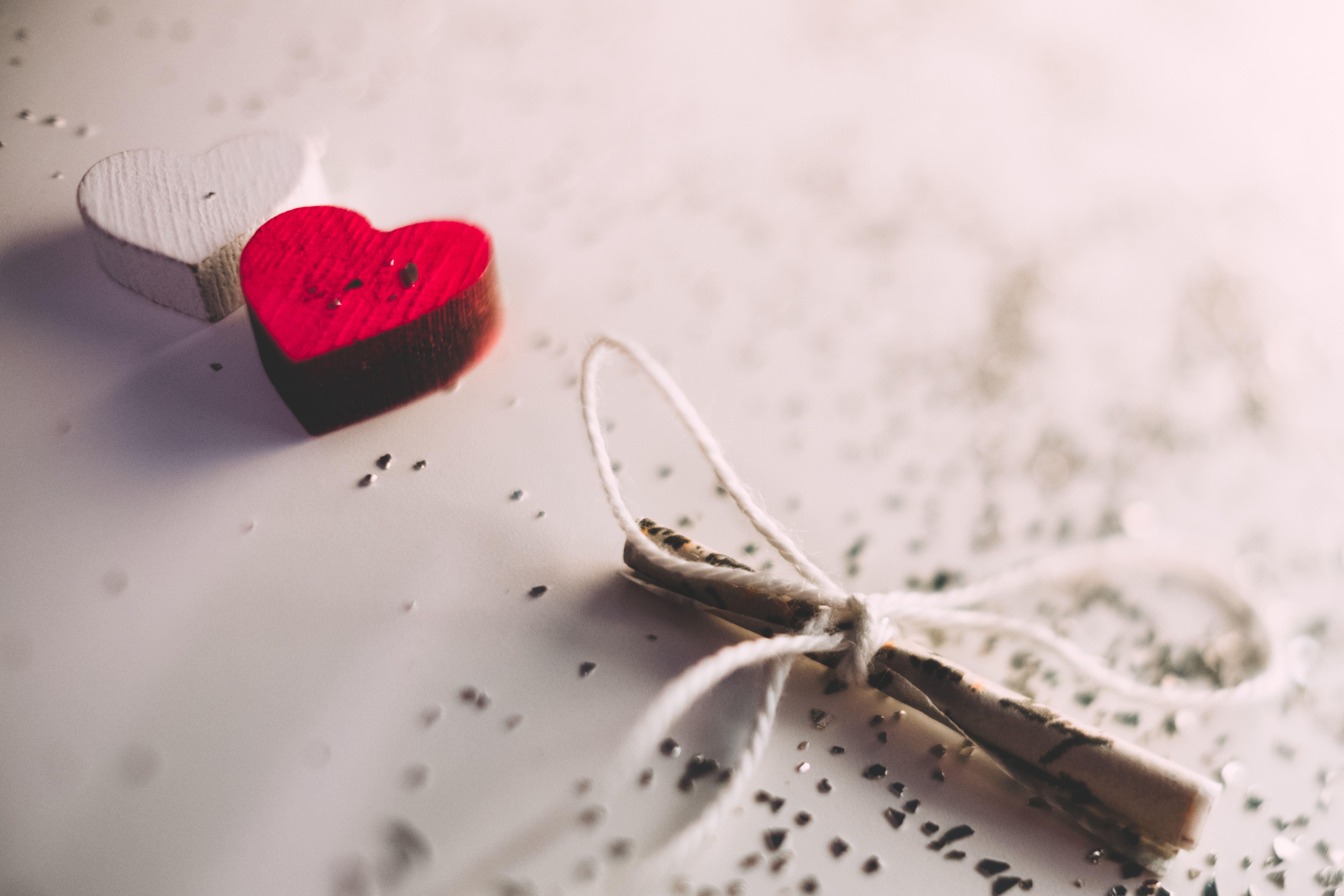 amitié amour passion