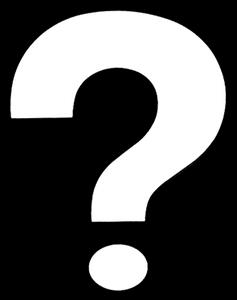 """question """"width ="""" 194 """"height ="""" 246 """"srcset ="""" https://seduction-positive.fr/wp-content/uploads/2021/03/1614586597_299_9-conseils-pour-que-la-conversation-dans-l39application-se-poursuive.png 237w, https://mannengeheim.nl/wp-content/ uploads / 2016/01 / demand-119x150.png 119w, https://mannengeheim.nl/wp-content/uploads/2016/01/vraag-51x65.png 51w, https://mannengeheim.nl/wp-content/ uploads / 2016/01 / demand-174x220.png 174w, https://mannengeheim.nl/wp-content/uploads/2016/01/vraag-79x100.png 79w """"tailles ="""" (largeur max: 194px) 100vw, 194 px"""