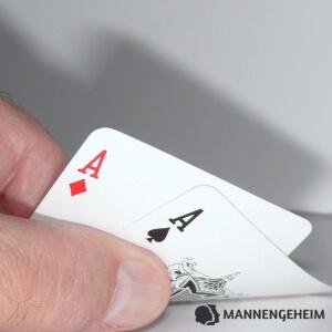 """open kaart spelen"""" width=""""254"""" height=""""169"""