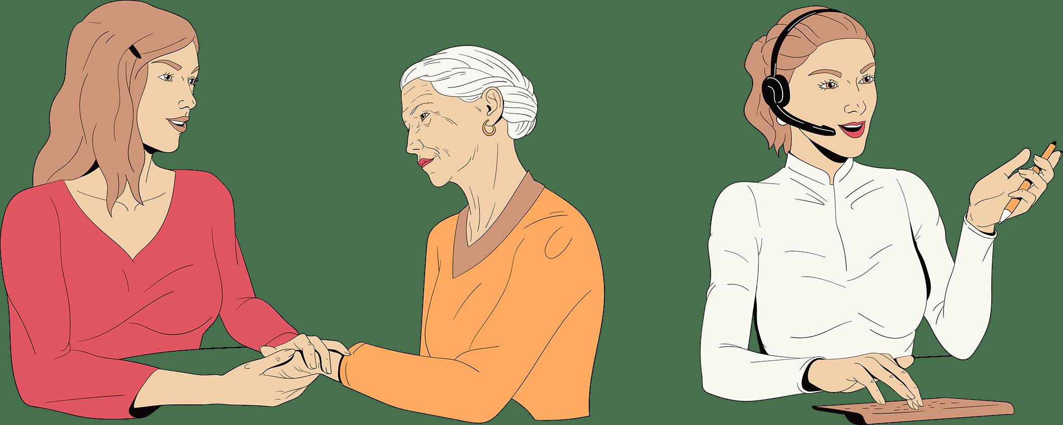 """Een vrouw investeert in haarzelf. Haalt contacten met familie aan of focust zich op haar werk."""" width=""""2100"""" height=""""840"""" srcset=""""https://seduction-positive.fr/wp-content/uploads/2021/04/1619003204_310_Comment-est-ce-que-je-le-recupere-17-etapes-pour-recuperer.png 2100w, https://mannengeheim.nl/wp-content/uploads/2020/05/Investeer-in-jezelf-300x120.png 300w, https://mannengeheim.nl/wp-content/uploads/2020/05/Investeer-in-jezelf-1024x410.png 1024w, https://mannengeheim.nl/wp-content/uploads/2020/05/Investeer-in-jezelf-150x60.png 150w, https://mannengeheim.nl/wp-content/uploads/2020/05/Investeer-in-jezelf-1536x614.png 1536w, https://mannengeheim.nl/wp-content/uploads/2020/05/Investeer-in-jezelf-2048x819.png 2048w, https://mannengeheim.nl/wp-content/uploads/2020/05/Investeer-in-jezelf-65x26.png 65w, https://mannengeheim.nl/wp-content/uploads/2020/05/Investeer-in-jezelf-220x88.png 220w, https://mannengeheim.nl/wp-content/uploads/2020/05/Investeer-in-jezelf-250x100.png 250w, https://mannengeheim.nl/wp-content/uploads/2020/05/Investeer-in-jezelf-358x143.png 358w, https://mannengeheim.nl/wp-content/uploads/2020/05/Investeer-in-jezelf-729x292.png 729w, https://mannengeheim.nl/wp-content/uploads/2020/05/Investeer-in-jezelf-872x349.png 872w, https://mannengeheim.nl/wp-content/uploads/2020/05/Investeer-in-jezelf-1020x408.png 1020w"""" sizes=""""(max-width: 2100px) 100vw, 2100px"""