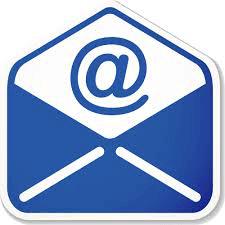 """mail """"width ="""" 198 """"height ="""" 198 """"srcset ="""" https://seduction-positive.fr/wp-content/uploads/2021/04/1619003204_402_Comment-est-ce-que-je-le-recupere-17-etapes-pour-recuperer.png 225w, https://mannengeheim.nl/wp-content/ uploads / 2016/04 / mail-150x150.png 150w, https://mannengeheim.nl/wp-content/uploads/2016/04/mail-65x65.png 65w, https://mannengeheim.nl/wp-content/ uploads / 2016/04 / mail-220x220.png 220w, https://mannengeheim.nl/wp-content/uploads/2016/04/mail-100x100.png 100w """"tailles ="""" (largeur max: 198px) 100vw, 198 px"""