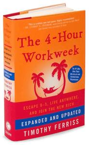 """The 4-Hour Workweek van Timothy Ferriss"""" width=""""184"""" height=""""300"""" srcset=""""https://seduction-positive.fr/wp-content/uploads/2021/04/1619003204_573_Comment-est-ce-que-je-le-recupere-17-etapes-pour-recuperer.png 184w, https://mannengeheim.nl/wp-content/uploads/2016/03/the-4-hour-work-week-tim-ferriss-92x150.png 92w, https://mannengeheim.nl/wp-content/uploads/2016/03/the-4-hour-work-week-tim-ferriss-40x65.png 40w, https://mannengeheim.nl/wp-content/uploads/2016/03/the-4-hour-work-week-tim-ferriss-135x220.png 135w, https://mannengeheim.nl/wp-content/uploads/2016/03/the-4-hour-work-week-tim-ferriss-61x100.png 61w"""" sizes=""""(max-width: 184px) 100vw, 184px"""