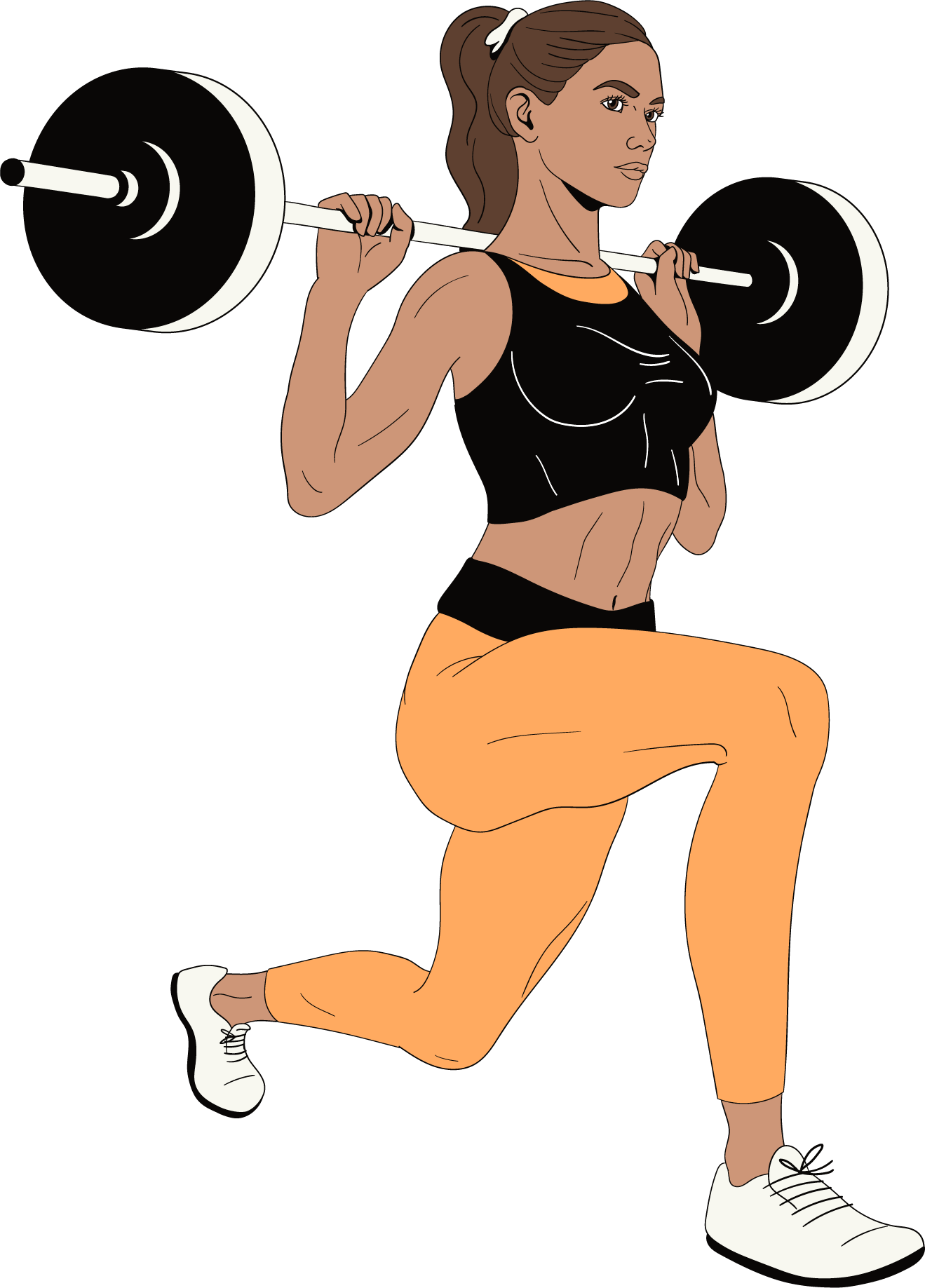 "Een vrouw gaat sporten om haar ex te vergeten"" width=""400"" height=""557"" srcset=""https://seduction-positive.fr/wp-content/uploads/2021/04/1619003204_923_Comment-est-ce-que-je-le-recupere-17-etapes-pour-recuperer.png 1319w, https://mannengeheim.nl/wp-content/uploads/2020/05/Ga-sporten-215x300.png 215w, https://mannengeheim.nl/wp-content/uploads/2020/05/Ga-sporten-735x1024.png 735w, https://mannengeheim.nl/wp-content/uploads/2020/05/Ga-sporten-108x150.png 108w, https://mannengeheim.nl/wp-content/uploads/2020/05/Ga-sporten-1103x1536.png 1103w, https://mannengeheim.nl/wp-content/uploads/2020/05/Ga-sporten-47x65.png 47w, https://mannengeheim.nl/wp-content/uploads/2020/05/Ga-sporten-158x220.png 158w, https://mannengeheim.nl/wp-content/uploads/2020/05/Ga-sporten-72x100.png 72w, https://mannengeheim.nl/wp-content/uploads/2020/05/Ga-sporten-287x400.png 287w, https://mannengeheim.nl/wp-content/uploads/2020/05/Ga-sporten-323x450.png 323w, https://mannengeheim.nl/wp-content/uploads/2020/05/Ga-sporten-366x510.png 366w"" sizes=""(max-width: 400px) 100vw, 400px"
