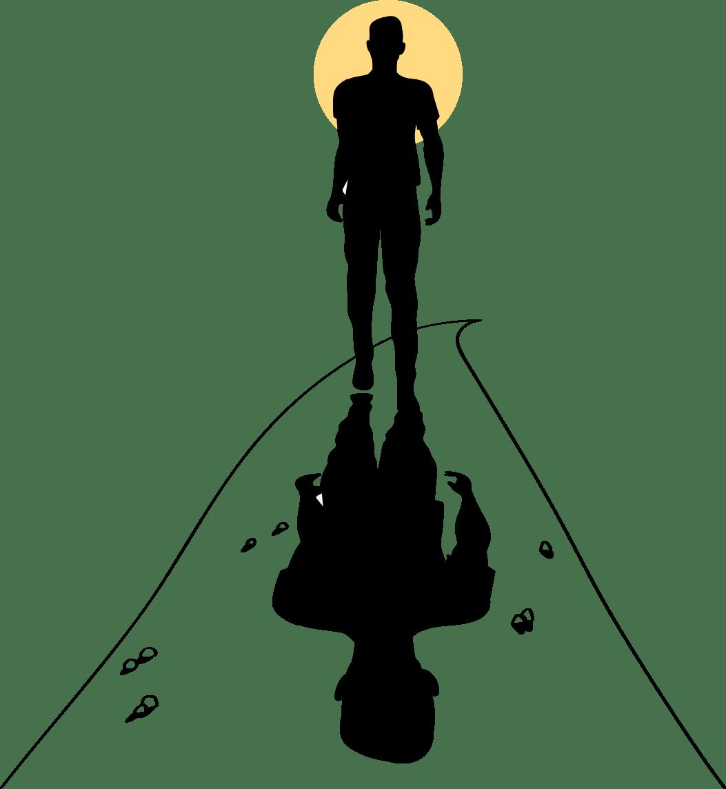 Un narcissique ne va pas changer